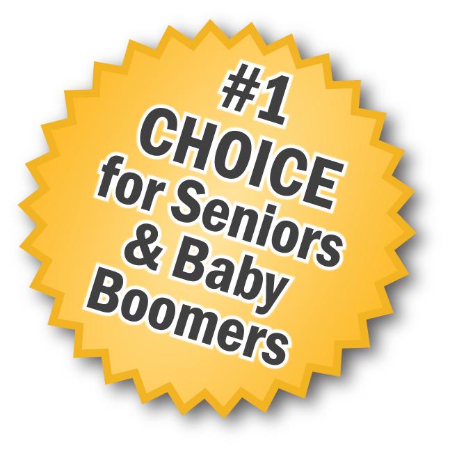 #Choice 1